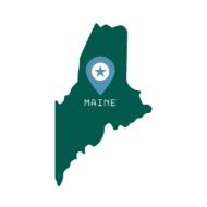Get Maine Naloxone